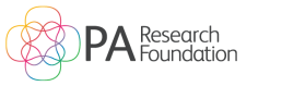 PA Research Foundation Logo