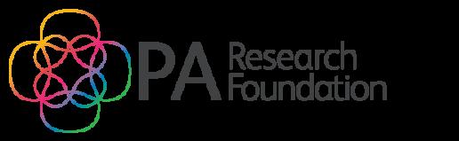 PA Research Foundation Logo